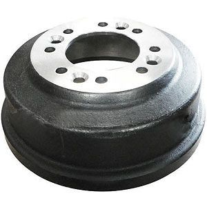 Brake Drum for Ford (1939-1964) Models NAA, 8N and Golden Jubilee