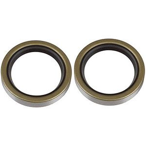 Rear Axle / Transmission / Engine / Oil Seal for Ford, Massey Ferguson, Minneapolis Moline, Oliver and White Tractor Models