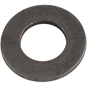 Rear Axle Hub Washer for Ford (1939-1964) Models 8N, NAA, NAB and Golden Jubilee