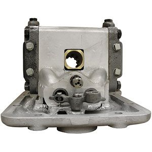 Hydraulic Pump Assembly for Ford (1939-1964) Model 8N