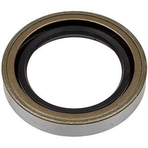 Oil Seal for Allis Chalmers, Case, Ford, International/Farmall Tractor Models and More