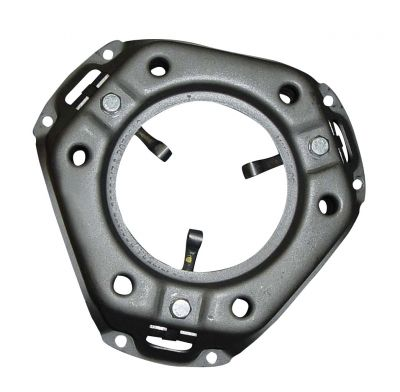 """9"""" Pressure Plate for Ford (1939-1964) Models 9N, 2N, NAA, 640 and More"""