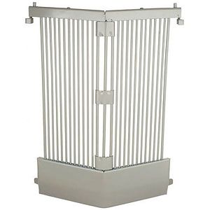 Economy Front Grill for Ford (1939-1964) Models 9N, 2N and 8N