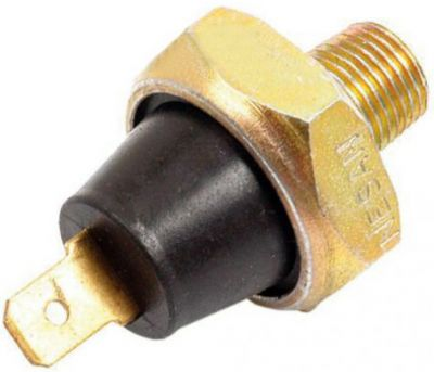 Oil Pressure Switch for Case/International/Farmall Models 644, 885, 956XL, 1056XL and More