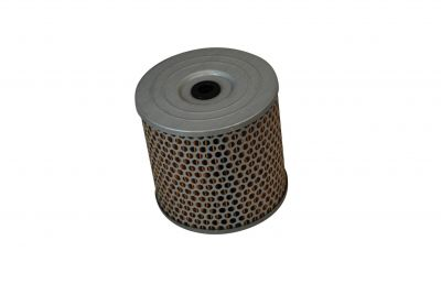 Power Steering Filter for John Deere and Zetor Tractors