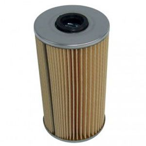 Cartridge Style Fuel Filter for Long Tractor Model 1310, Zetor 3011, 4511, 5211, 6711 and More
