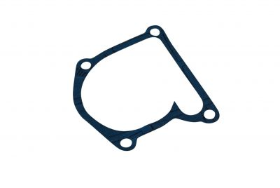 Water Pump Gasket for Zetor Tractors