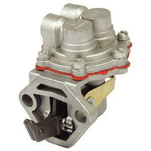 Fuel Lift Pump for Fordson Dexta and Super Dexta Models