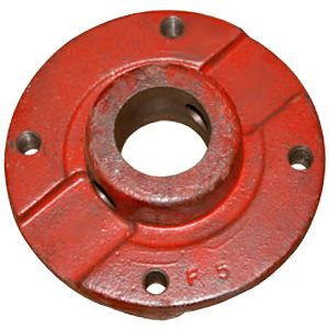 Disc Blade Holder Hub for Vicon Disc Mowers