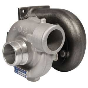 Turbo Charger for Case/IH and Ford/New Holland Tractors