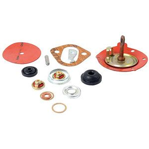 Diesel Fuel Lift Pump Repair Kit