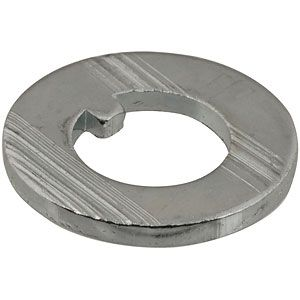 Front Hub Tab Washer for Ford (1939-1964) Models 9N, 2N, 8N, NAA and Golden Jubilee