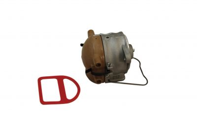 Front Mount Distributor for Ford (1939-1964) Models 9N, 2N and 8N