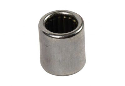 Governor Arm Needle Bearing for Ford (1939-1964) 9N, 2N and 8N
