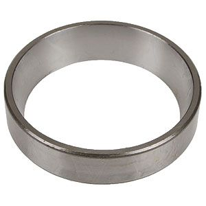 Bearing Cup for Ford, International/Farmall, Massey Ferguson and Minneapolis Moline Tractor models