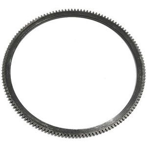 Flywheel Ring Gear for Ford (1939-1964) Models 9N, 2N, 600, 800 and More