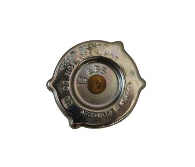 Radiator Cap for Ford/New Holland and More