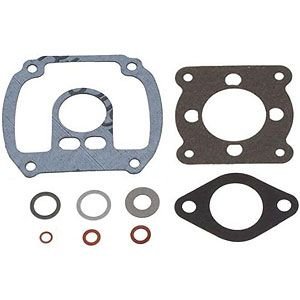Carburetor Gasket Kit for Allis Chalmers Models U and UC