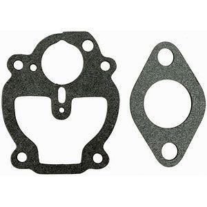 Carburetor Gasket Kit for Allis Chalmers Models B, C, D10, WD45 and More