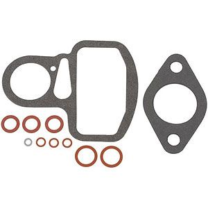 Carburetor Gasket Kit for Allis Chalmers Models WC and WF