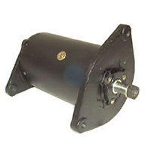 12 Volt Generator