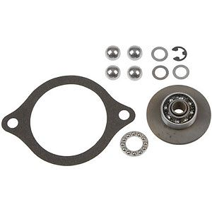 Basic Governor Repair Kit for Ford 9N, 8N and 2N Tractors
