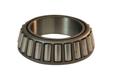 Differential Pinion Bearing Cone for Ford 9N, 8N, 2000-3 Cylinder, Dexta and More