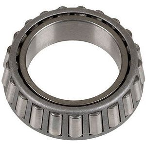 Differential Pinion Bearing Cone for Ford Models 9N, 2N, Golden Jubilee and More