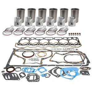 Basic Engine Overhaul Kit for Allis Chalmers 180, 185, 190 and 190XT