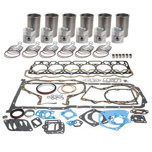 Basic Engine Overhaul Kit  for Allis Chalmers 200, 7000, 7010, 7020 and 8010