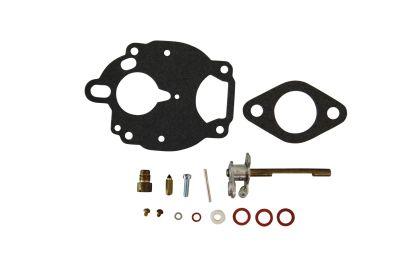Basic Carburetor Repair Kit for Allis Chalmers