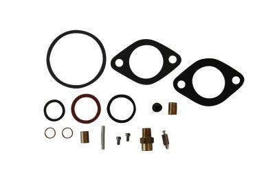 Basic Carburetor Repair Kit - John Deere