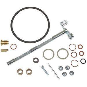 Basic Carburetor Repair Kit John Deere 50, 520, 530