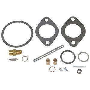 Basic Carburetor Repair Kit for John Deere Model A, B, D and G