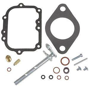Basic Carburetor Repair Kit John Deere 4000, 4010, 4020