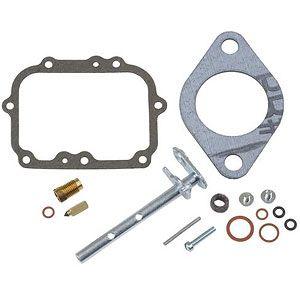 Basic Carburetor Repair Kit for John Deere Models 3010 & 3020