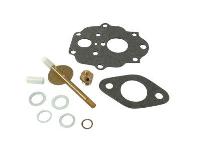 Basic Carburetor Repair Kit for Zenith Carb 28G British