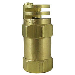 Boomless Nozzle BN5