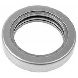 Spindle Bearing for Ford/New Holland 5000, 6410, 7600 and More
