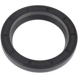 Crankshaft Front Oil Seal for Ford (1939-1964) Models NAA, 600, Golden Jubilee, 2130 and More