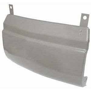 Bottom Grill Panel for Ford (1939-1964) 4 Cylinder Models 2000 and 4000