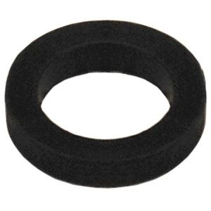 Exhaust Valve Seal for Ford/New Holland Models 2810, 3910, 4610, 5600 and More