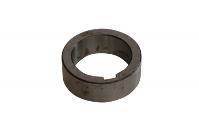 Front Crankshaft Seal Spacer for Ford/New Holland Models 2310, 3910, 4000-Cyl, 5200 and More
