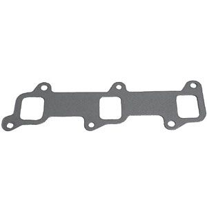 Exhaust Manifold Gasket for Ford/New Holland Models 2310, 3910, 4610 and More