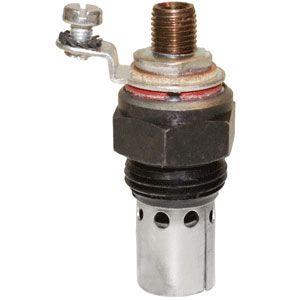 Heater Plug - Spade Terminal