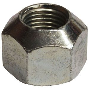 Front Wheel Stud Nut