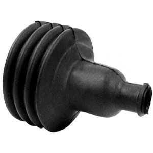 Gear Shift Boot for Ford/New Holland 2910, 3930 and More