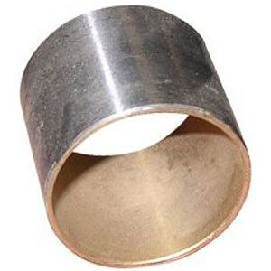 Center Axle Bushing for Ford/New Holland 2000, 3000, 4000 & 4140
