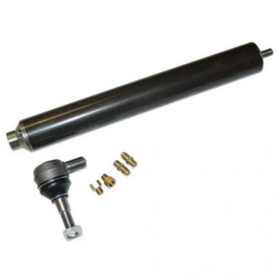 """Ford/New Holland Power Steering Cylinder (5/8"""" Rod - 1/2"""" Diameter Thread)"""