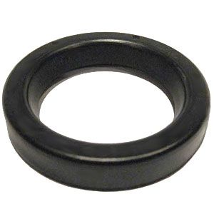 Ford/New Holland Lower Steering Column Seal For Power Steering Adapter